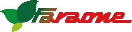 logo_ambiente