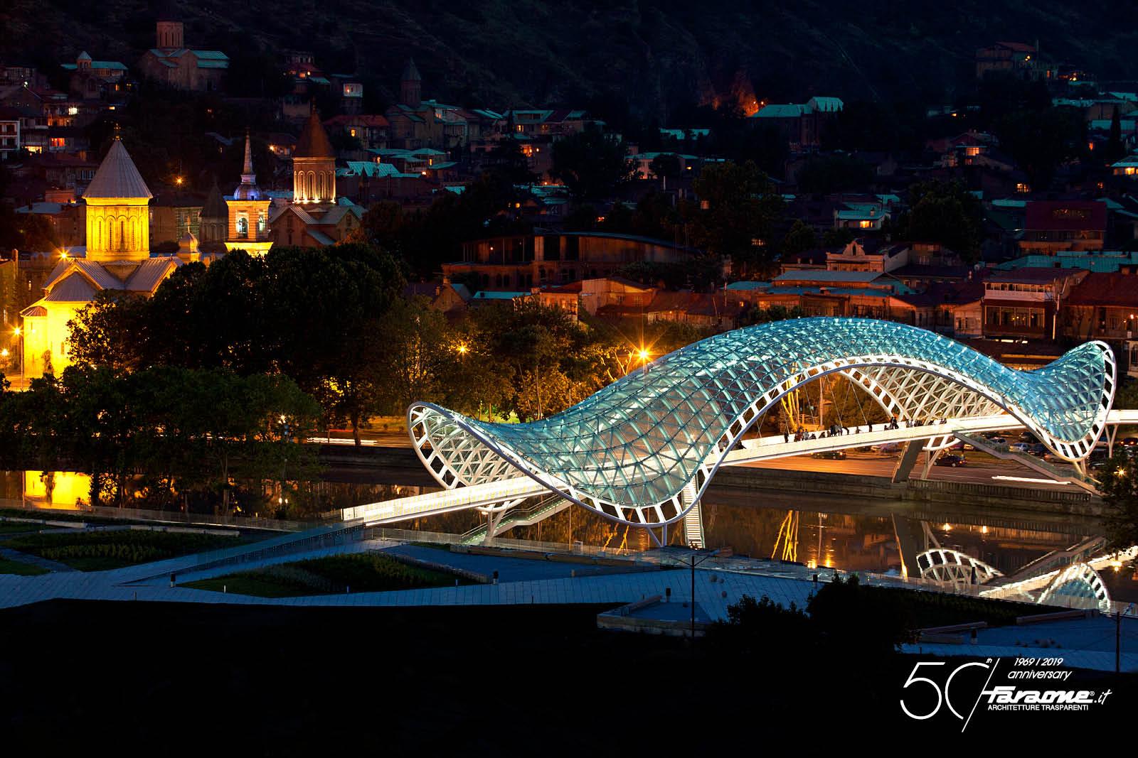 ponte_della_pace53
