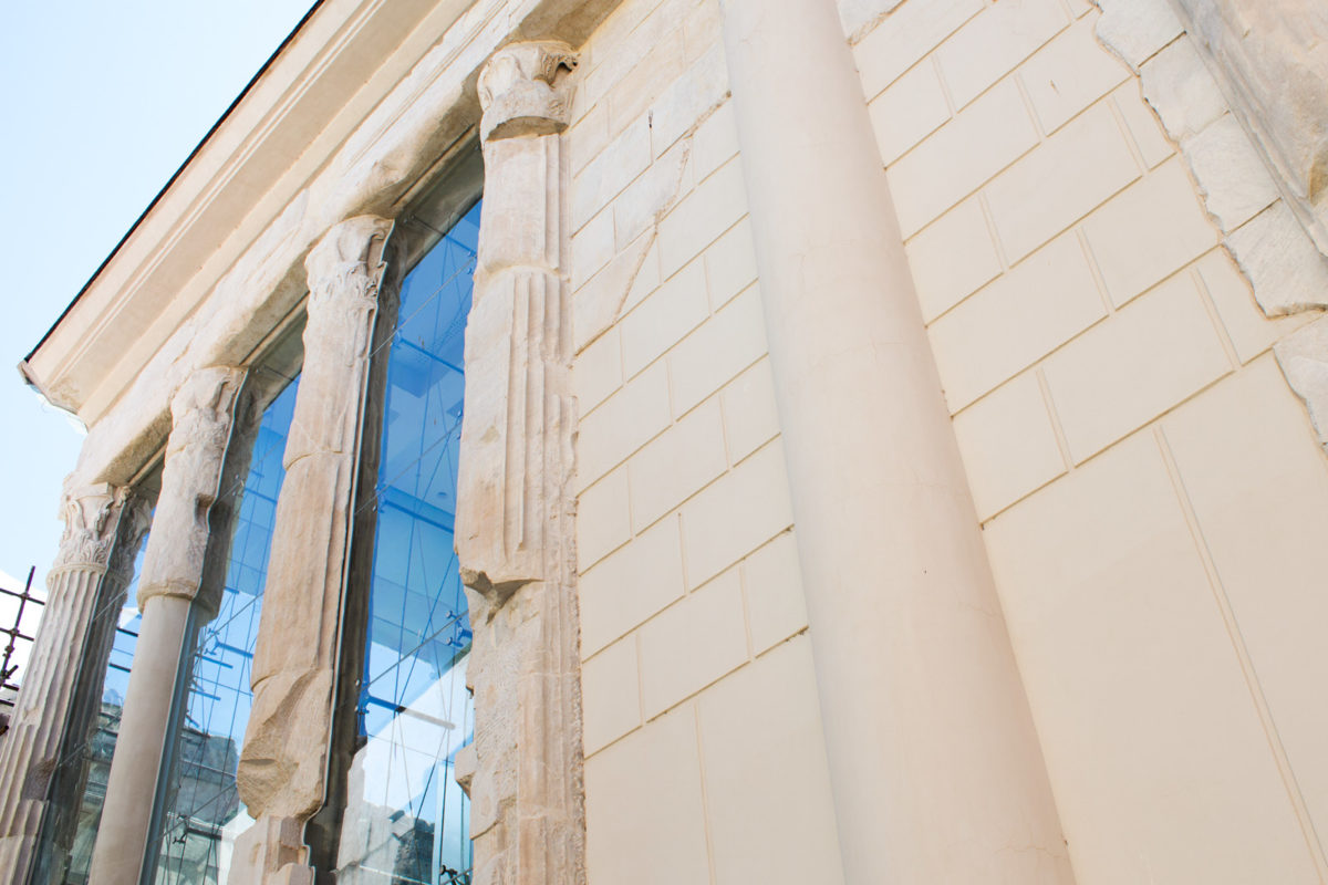 facciate_vetro_alluminio_tempio_augusto
