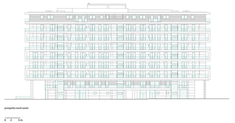edificio_f5_cuneo_2
