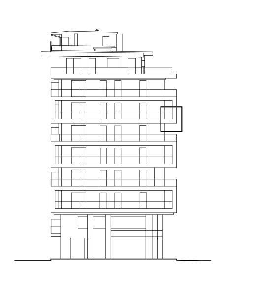 edificio_f5_cuneo_4