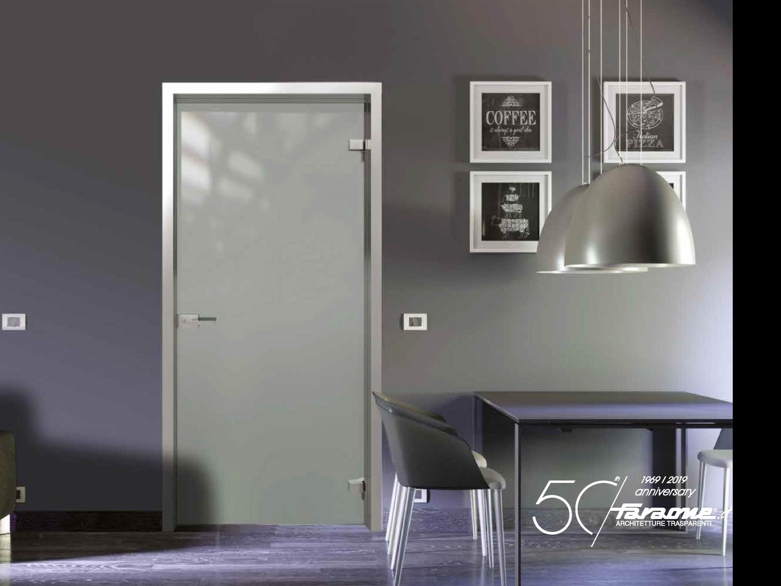 SPAZIO-Hinged-door-FARAONE-412183-reld2e33c05