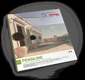 Solo_Cover-Pensiline_ITA