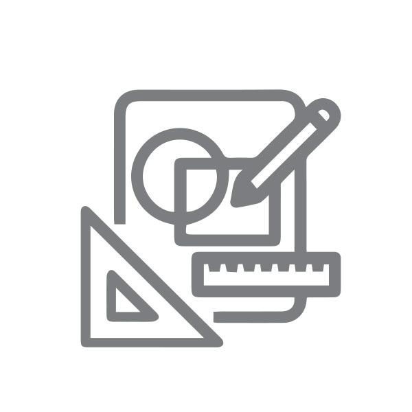 icona_olimpia_design
