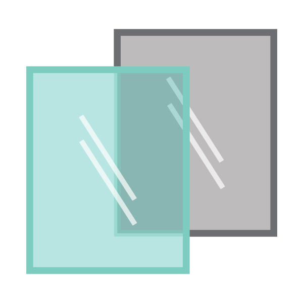 icona_stile_vetro