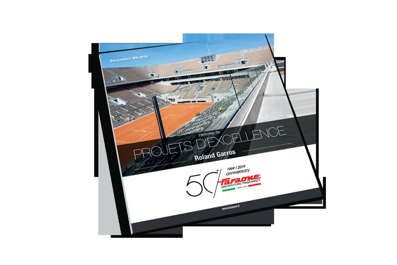 Cover-Roland-Garros