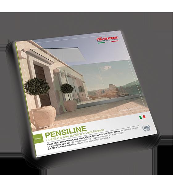 cover_pensiline
