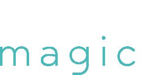 logo_alba_magic