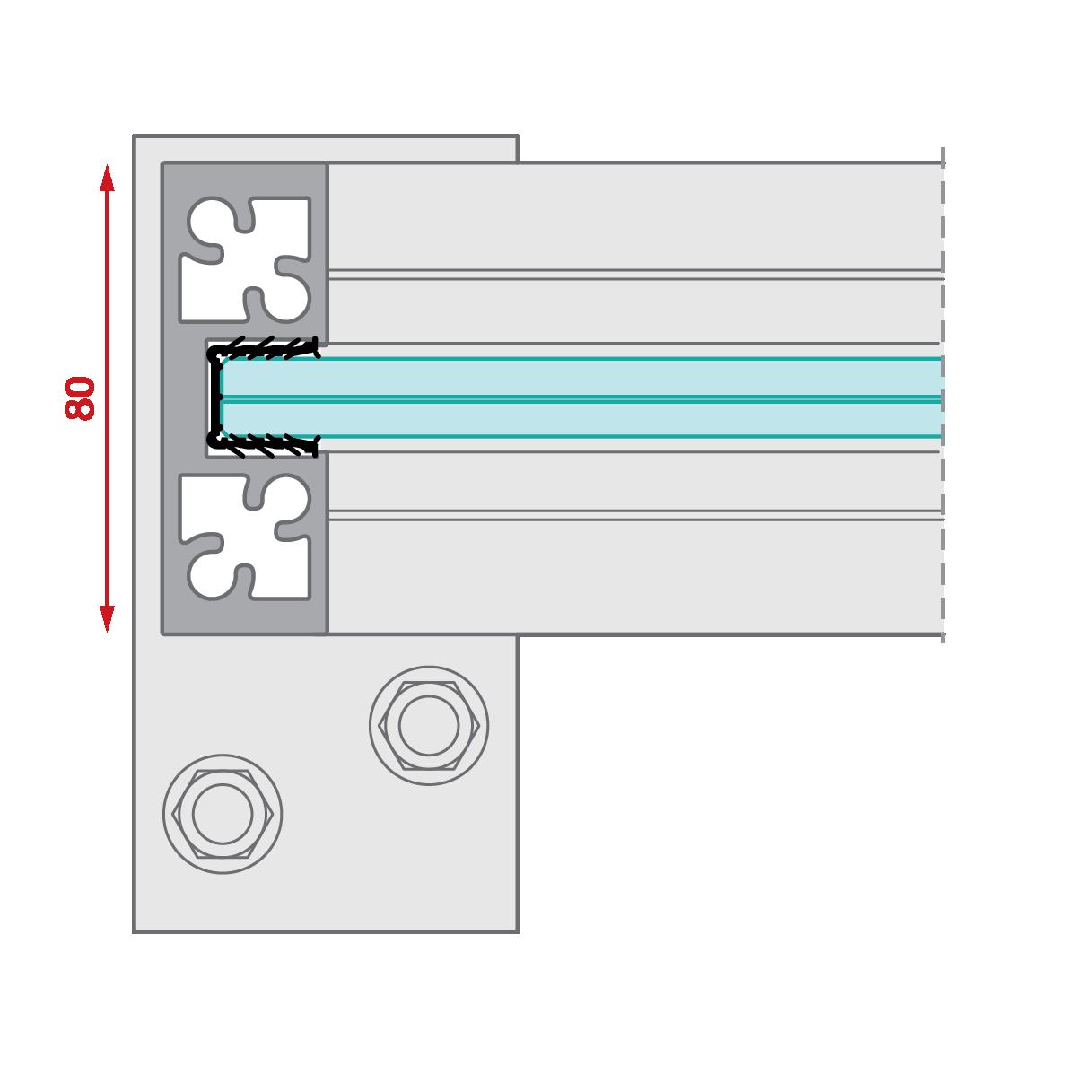 profilo olimpia 80_Artboard 2