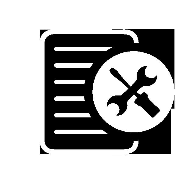 icone_istruzioni-di-montaggio