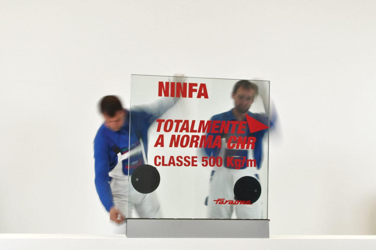 ninfa_stadio_4-2