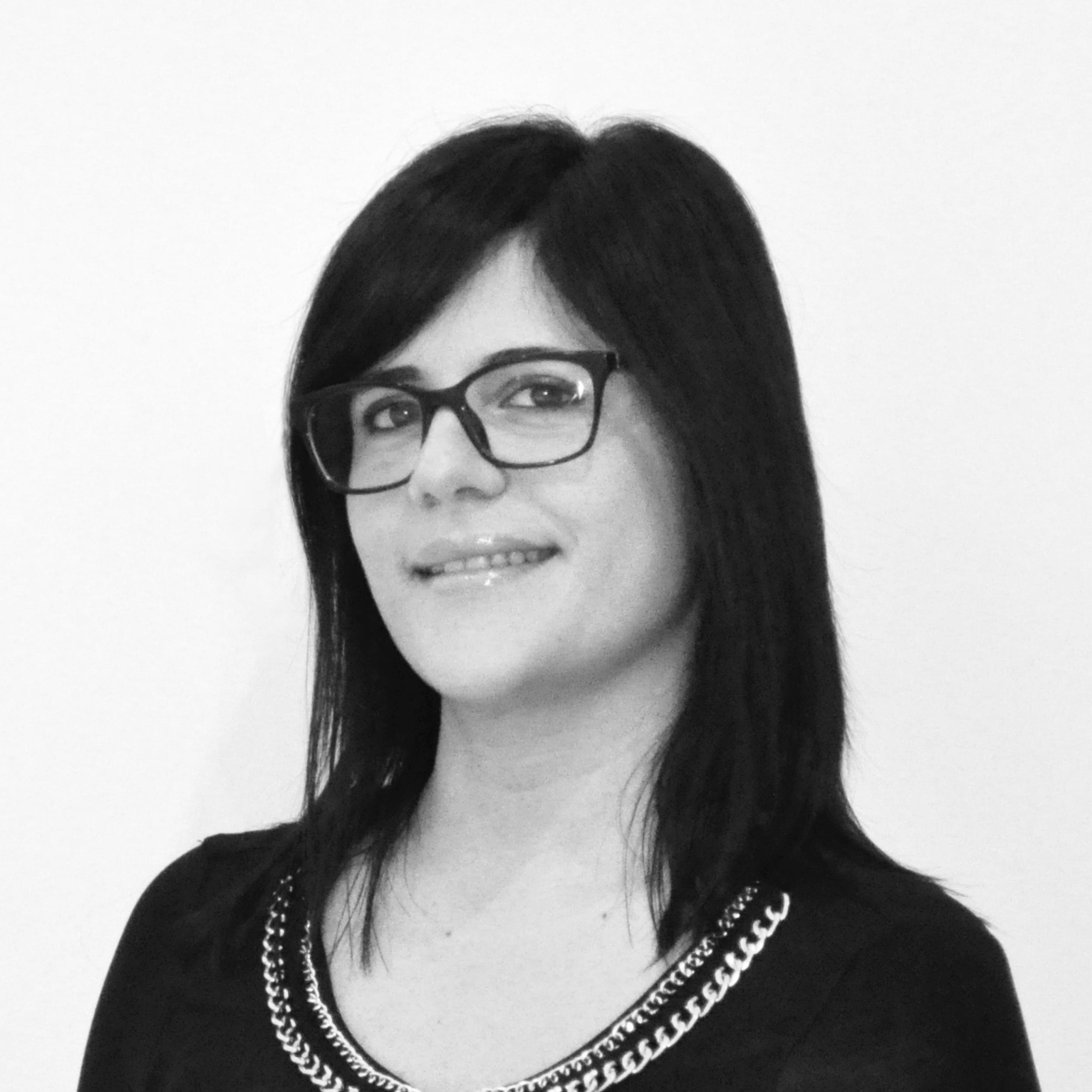 Fabiola_dibasilio