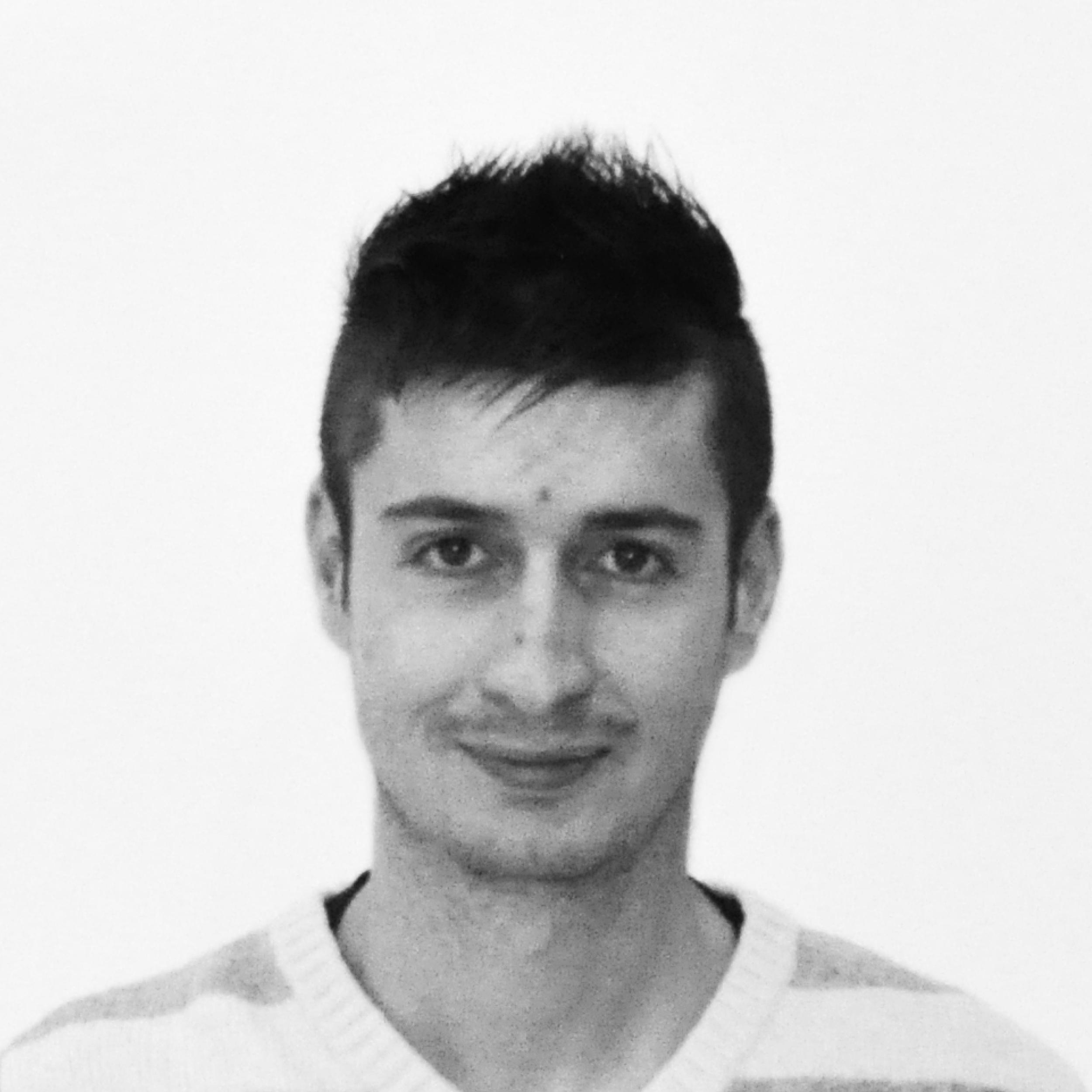pietro_pacinelli