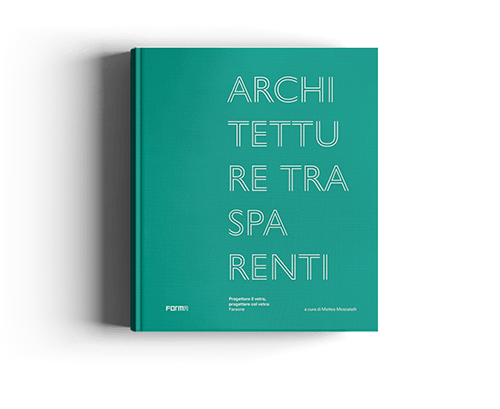 cover_top-view_book-arch