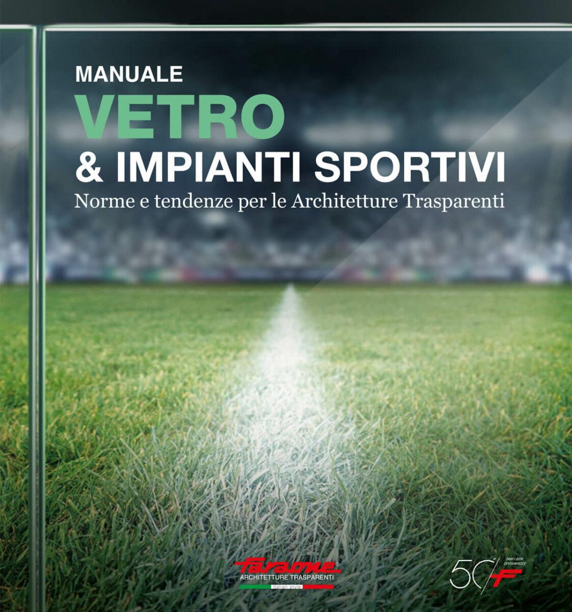 cover_impianti_sportivi