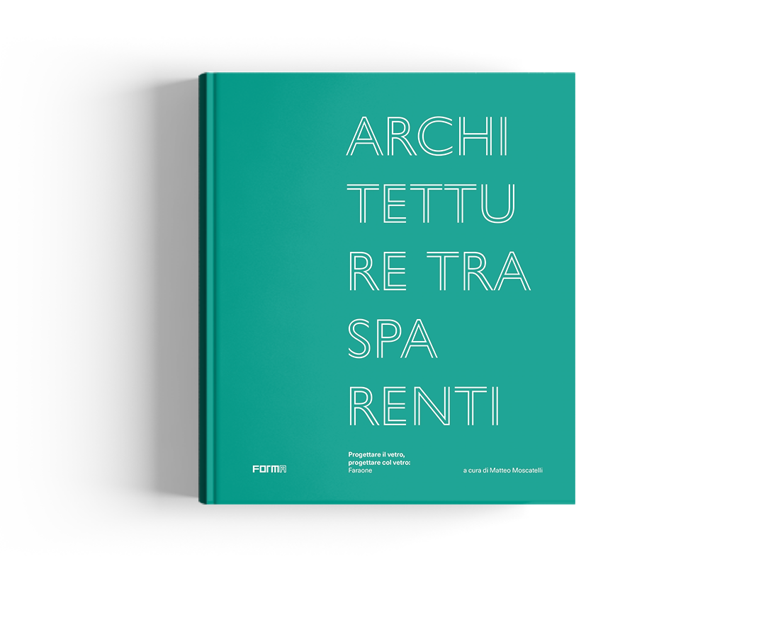 cover_book architetture trasparenti