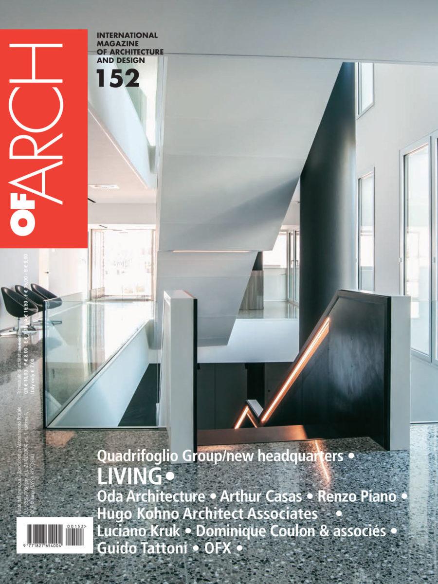 ofarch152-1-900x1200