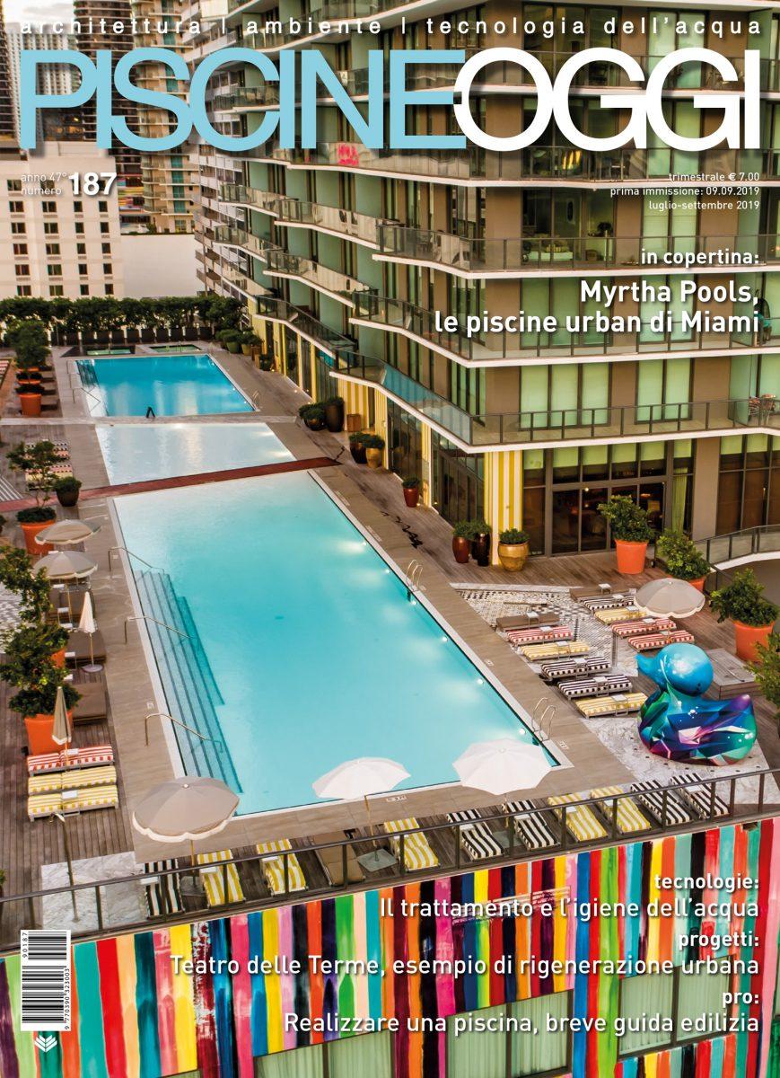 piscine_oggi-869x1200