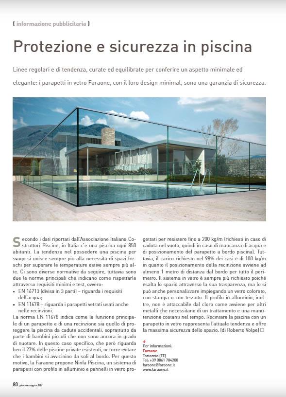 protezione_sicurezza_piscina