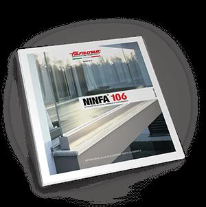cover_brochure-Ninfa-106