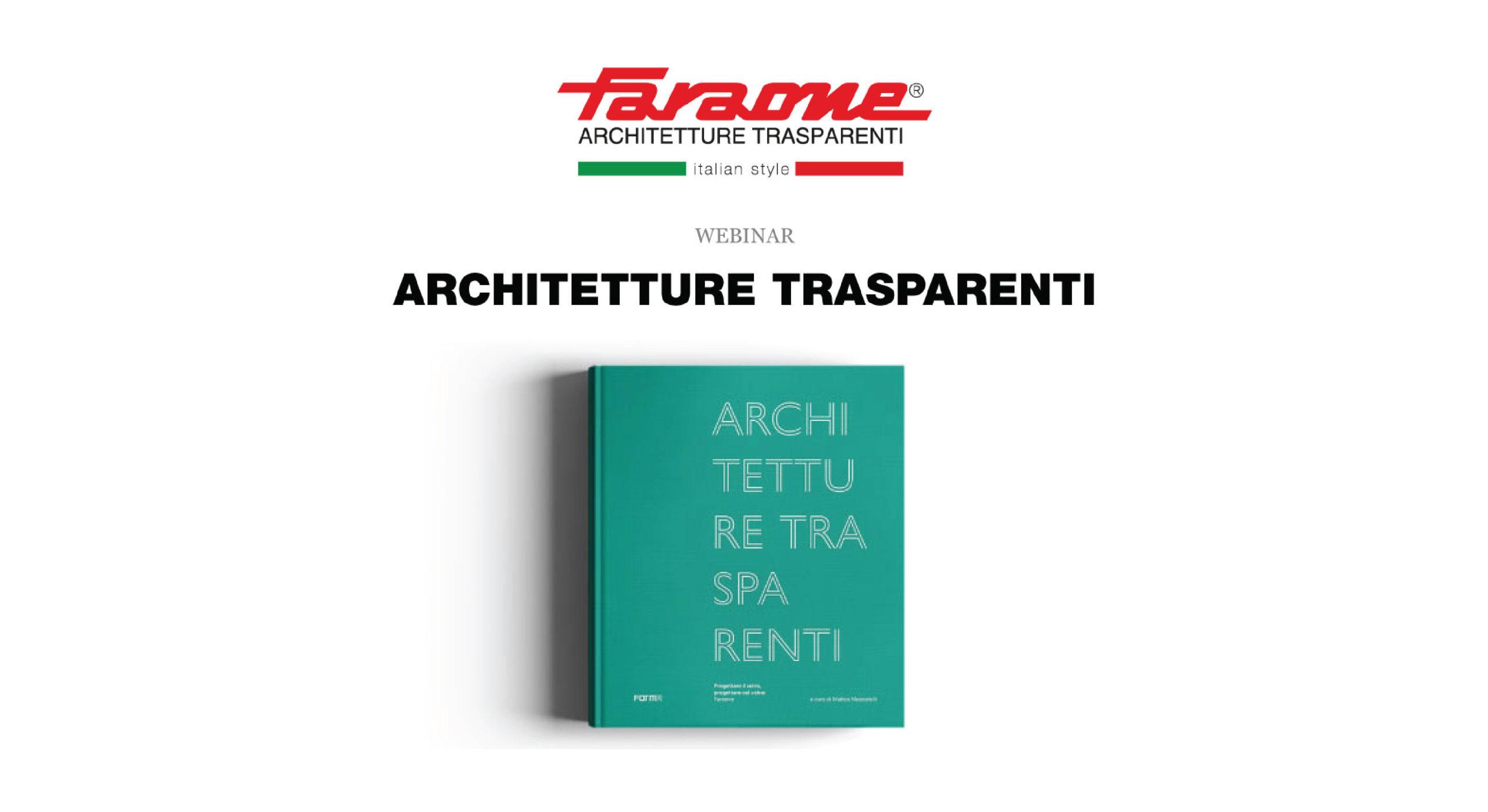 Locandina_appuntamenti_arch_trasparente_3-01