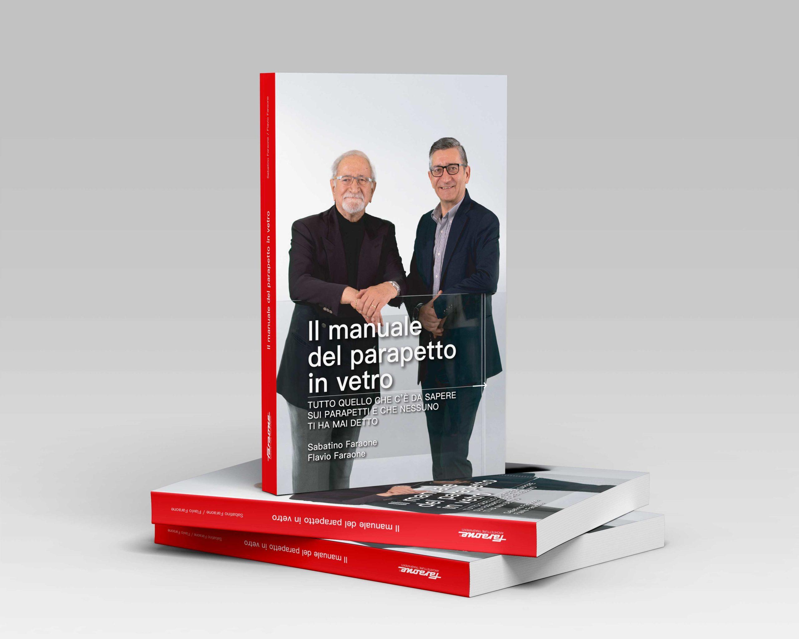 Soft_Cover_Book_Mockup_v01
