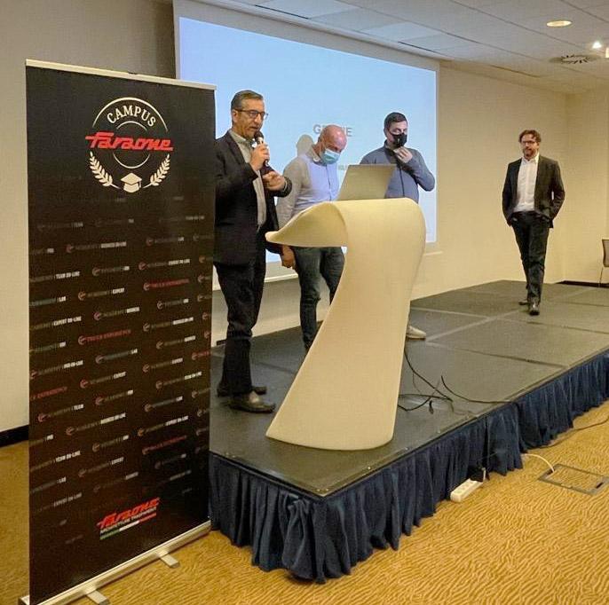 meeting_milano_09-2021-parapetti-balconi-terrazzi-agibili-(17)